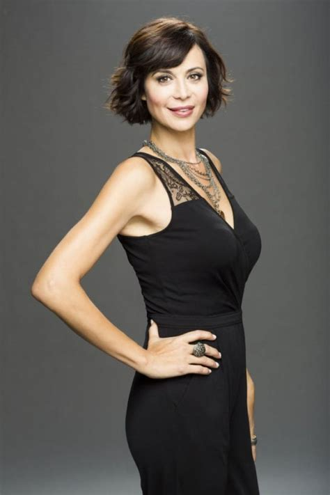 hollywood actress catherine 91 best catherine bell images on pinterest catherine