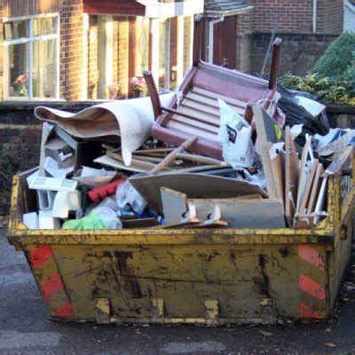 sofa disposal london same day furniture disposal london by rubbishtogo