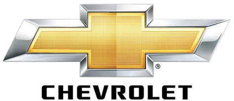 chevrolet logo png chevy logo cliparts co