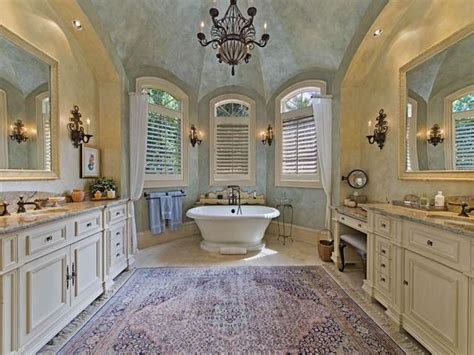 country master bathroom ideas style bathroom country bathroom