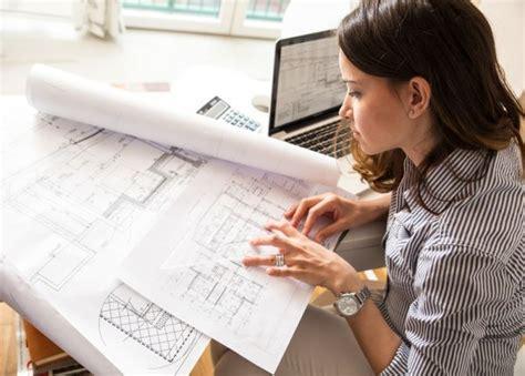 test d ingresso architettura test architettura 2016 graduatoria risultati e domande