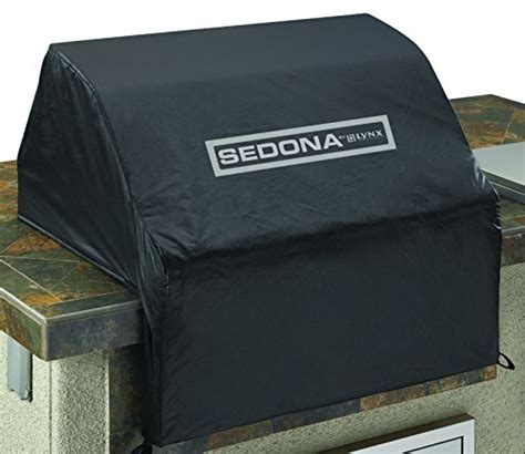 Which Is Best Vinyl Or Polyester For Grill Covers - rib bbq sauce best buy bbq
