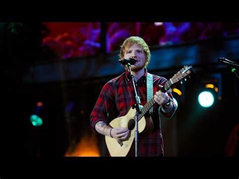 ed sheeran zane lowe ed sheeran sing live at maida vale for zane lowe doovi