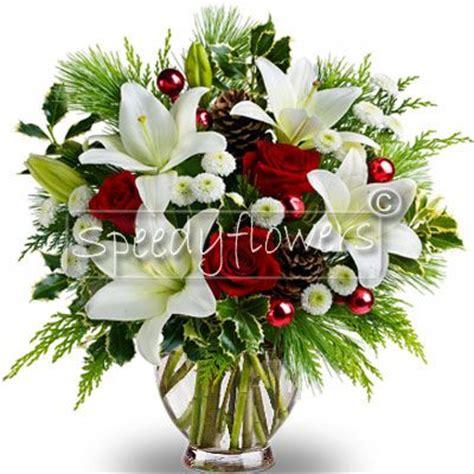 spedire fiori in russia inviare fiori natale spedire fiori natale