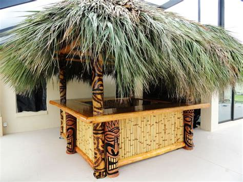 used tiki hut for sale for sale google and tiki hut on pinterest