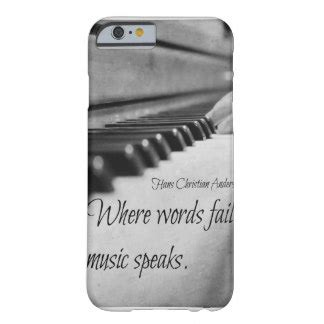 Iphone Casing Quote White 67 iphone 6 6s cases cover designs zazzle