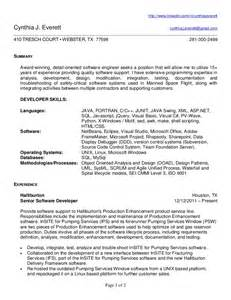 Car Detailer Resume by Cynthia Everett Resume 022713 Pdf