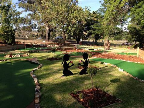 best dj course best mini golf courses in melbourne melbourne