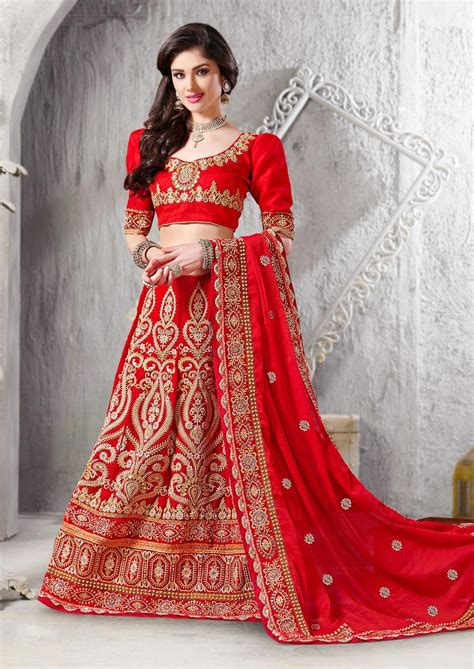 Exclusive Ori Collection exclusive mesmerizing collection of lehenga and choli for