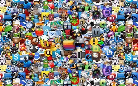 wallpaper apps download the mac apps wallpaper mac apps iphone wallpaper