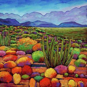 desert art | fine art america