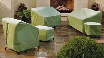 9 best outdoor patio furniture covers for winter storage