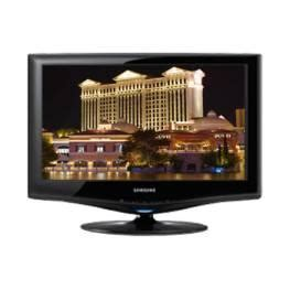 Tv Lcd Multi Fungsi samsung la32c350 32 quot multi system lcd tv 110 220 240 volts pal ntsc