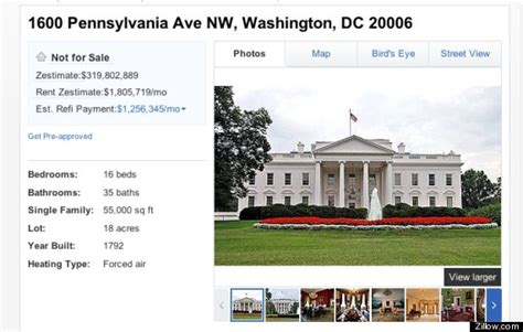 white house how many bedrooms white house bedrooms how many