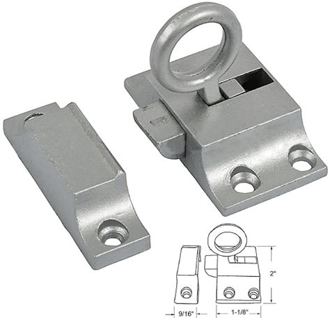 Awning Window Locks by Casement And Awning Window Lock Window Sash Locks Casement Awning Window Hardware