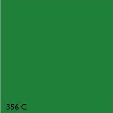pantone green pantone 356c mint green range