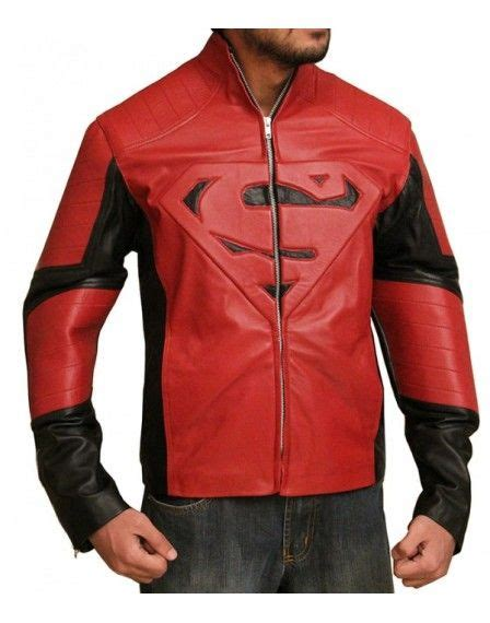 Sale Diesel Leather Batman Brown 1000 images about stylo leather on fast and