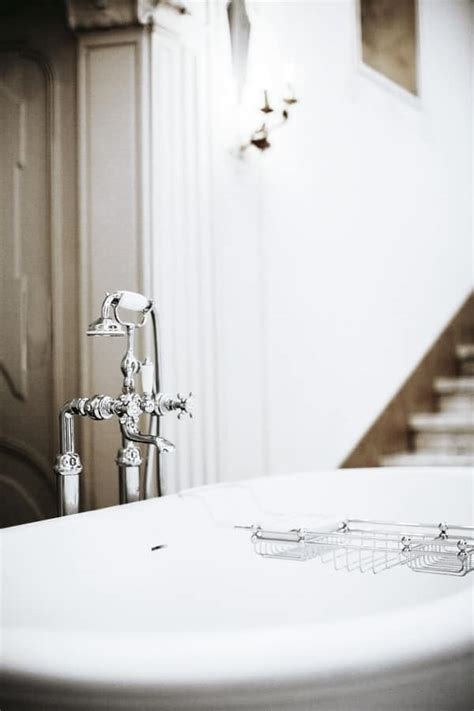 vasca facile vasca da bagno resistente e facile da pulire idfdesign