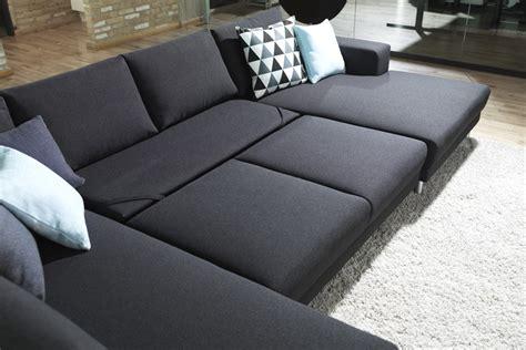 having on the sofa sofaguide 12 tips til at v 230 lge den rigtige sofa boshop
