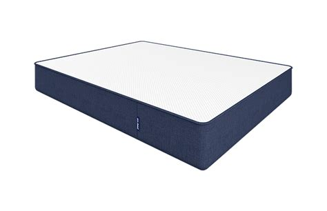 Best Crib Mattress Consumer Reports Top Quality Mattress Crib Mattress Reviews Consumer Reports Top Quality Blue Water