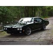 Gto American Cars Muscle 1970 Pontiac Fav Pontiacs Photo Img