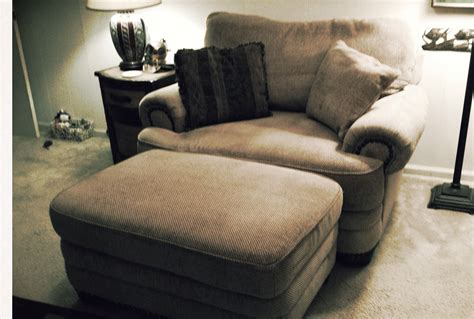 chair and half with ottoman sale chair and a half with ottoman sale nottingham chair and