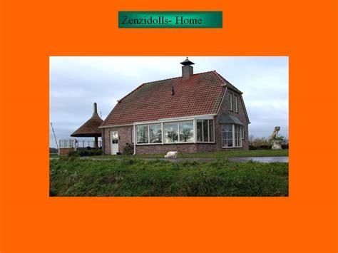 home www zenzidolls nl