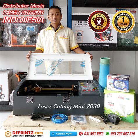 Mesin Acrylic mesin laser cutting mini indobeta