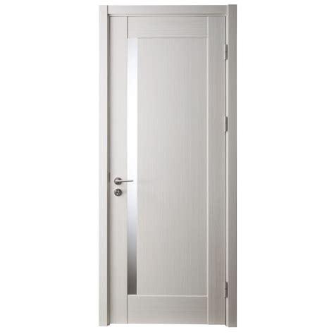 modern white door china oppein modern white high end interior wooden door