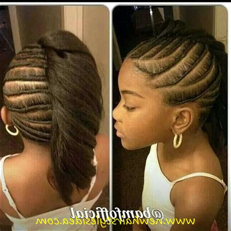 graduation hairstyles for toddlers hairstyles for kids girls for graduation hairstyles for