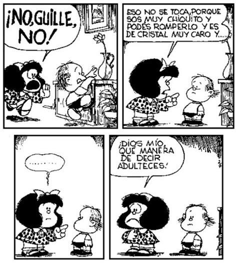 mafalda las tiras 25 b 228 sta id 233 erna om mafalda tiras p 229 mafalda historietas de mafalda och mafalda comic