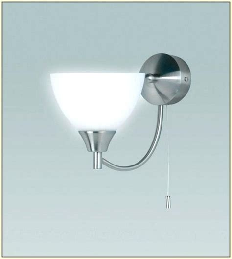 argos outdoor lighting lighting ideas