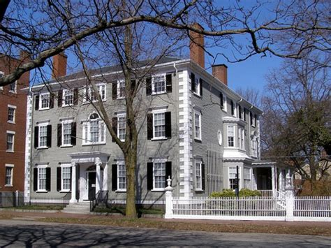 open houses in ma historic new england salem properties welcome the public to an open house salem ma
