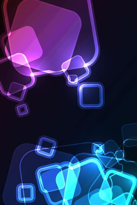 Imagenes Para Celular Touch | increibles nuevos fondos de pantalla para celulares touch