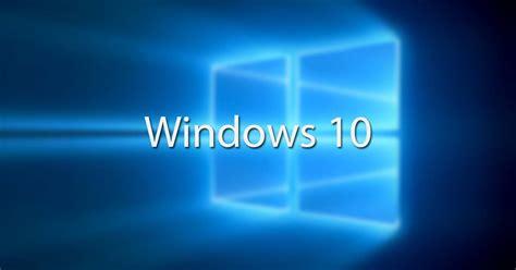 imagenes temas windows 10 191 problemas con la gran actualizaci 243 n de windows 10 te