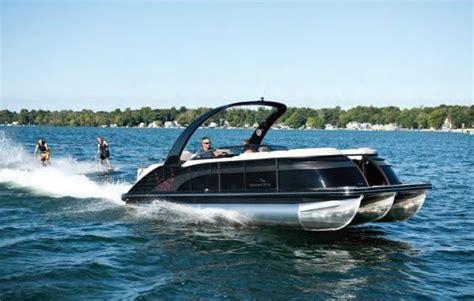 high end luxury pontoon boats 25 unique luxury pontoon boats ideas on pinterest