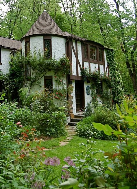 fairy tale house world amazing photos amazing 45 fairy tale houses in real