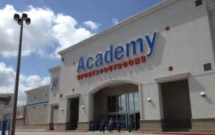 Academy Sports Academy Sports Outdoors Design Studio