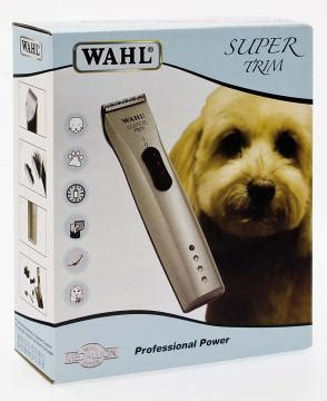 Hair Dryer Comb Attachment South Africa wahl europe professional animal grooming animal