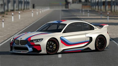 gran turismo 6 bmw wallpapers