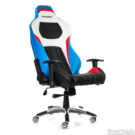 Cing Chair by Ak Racing Chair Quotes