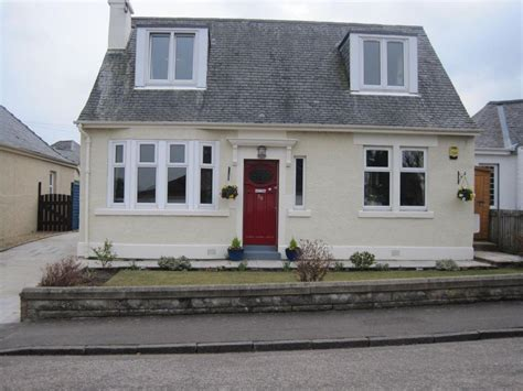 3 bedroom house edinburgh 3 bedroom detached house for sale in 39 craiglockhart loan