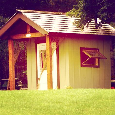 Design Your Own Garden Shed by Do It Yourself Outhouse Design The You Want To Live