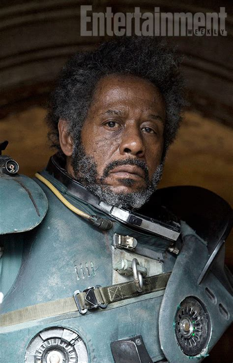 forest whitaker star wars star wars rogue one forest whitaker s character revealed