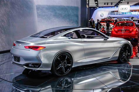 infiniti q60 concept look motor trend