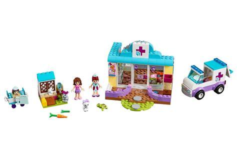 lego 10728 lego juniors mia s vet clinic toymania lego shop