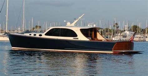 hinckley yachts europe picnic lobster boats hinckley san juan etc page 2