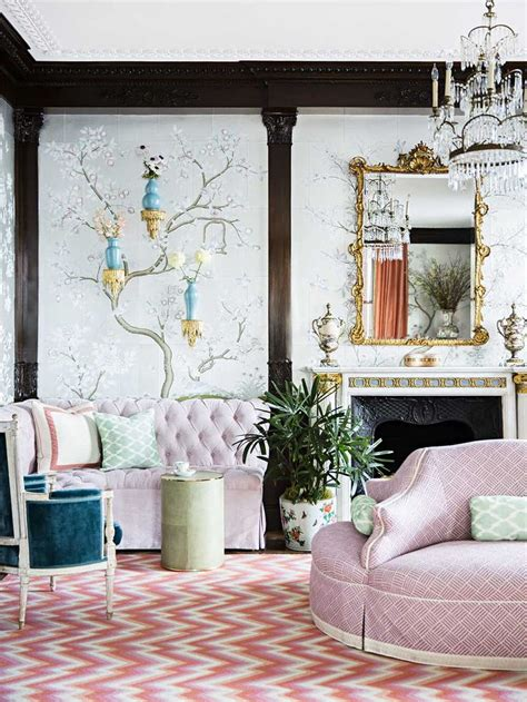 kemble interiors 1000 images about chinoiserie paper on pinterest