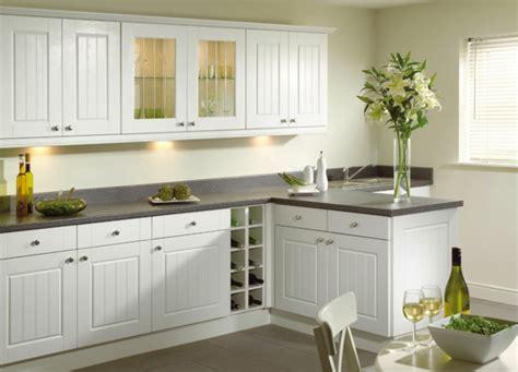 küchenideen bilder wei 223 e dekoration m 246 belideen