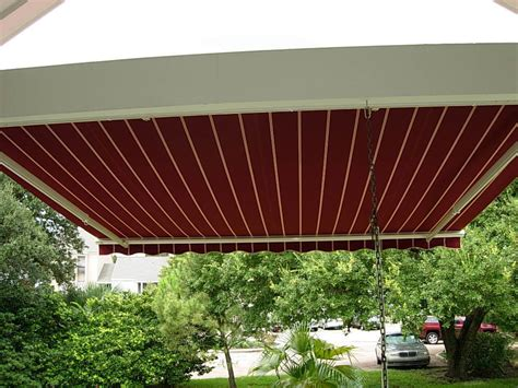 sunsetter awning reviews sunsetter awning reviews sunsetter awnings reviews 28